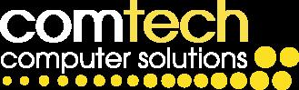 Comtech Computer Solutions
